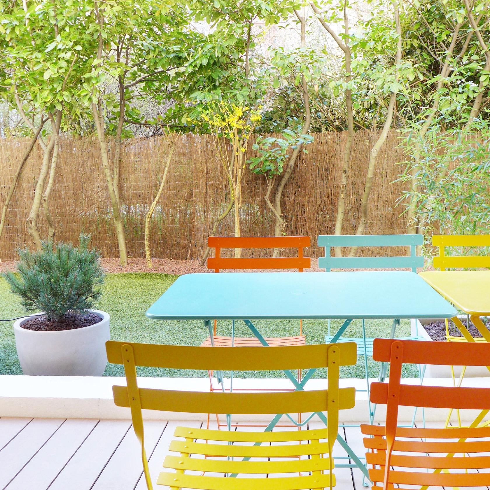 rez-jardin-terrasse-fermob-bistro-carre-